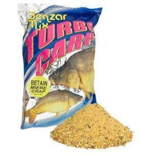 Nada Benzar Mix Turbo Miere Betaina 1kg