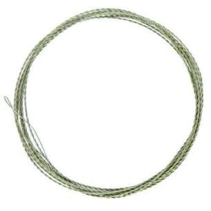 Dispozitiv Pentru Aplicarea Elasticului / Fixarea Tubului Antitangle