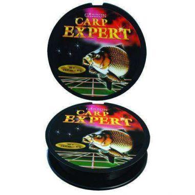 Fir Monofilament Carp Expert 0.27mm 300m 11kg
