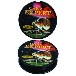 Fir Monofilament Carp Expert 0.32mm 300m 13.5kg