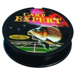 Fir Monofilament Carp Expert 0.35mm 300m 14.9kg