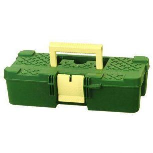 Fishing Box Tico 316B