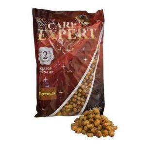 Alune Tigrate Prefierte Tigernuts Carp Expert 800g