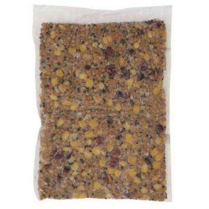 Amestec Seminte Pentru Nadire Prefiert 1kg