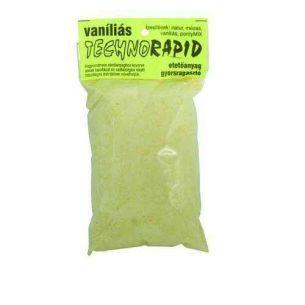 Colant Nada Tehnorapid Gummi Mamaliga Instant Vanilie