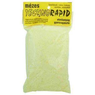 Colant Nada Tehnorapid Gummi Mamaliga Instant Miere 300ml