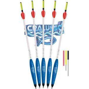 Pluta Match Cralusso Dart 6g