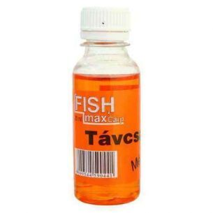 Fishmax Aroma Miere 20ml