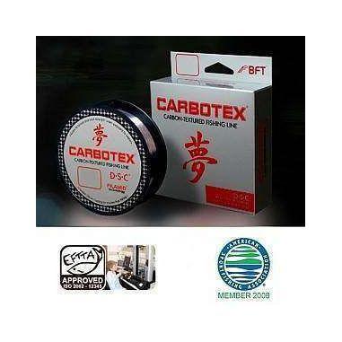 Carbotex DSC 0,25mm 300m