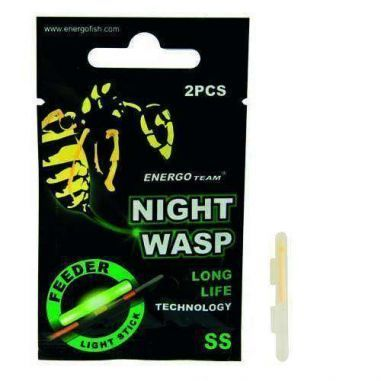 Starleti Feeder Night Wasp SS (2buc)