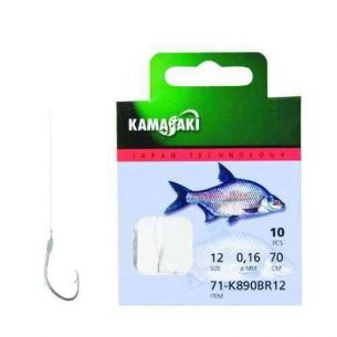 Kamasaki K890BR nr.10