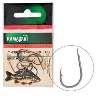 Kamasaki P807BN nr.04