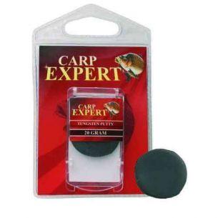 Carp Expert Pasta de Tungsten