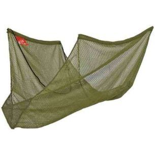 Sac Cantarire CE Olive