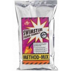 DB Swim Stim Method-Mix Feeder Formula 1kg
