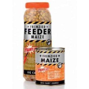 DB Frenzied Feeder Maize 2.5l