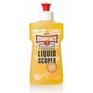 DB XL Liquid Scopex 250ml