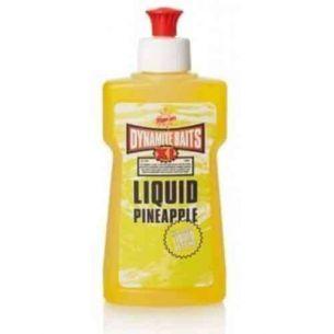DB XL Liquid Pineapple 250ml