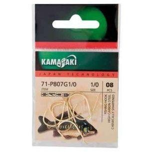 Kamasaki P807G nr.08 (10buc)
