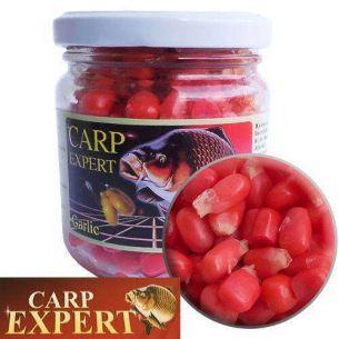 Porumb Carp Expert 212ml Usturoi