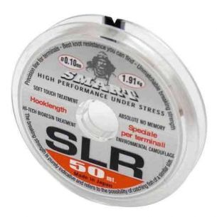 Maver Smart SLR 0.12mm 50m