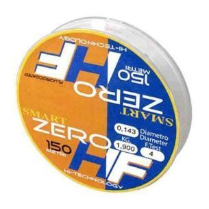 Maver Smart Zero HF 0.16mm 150m