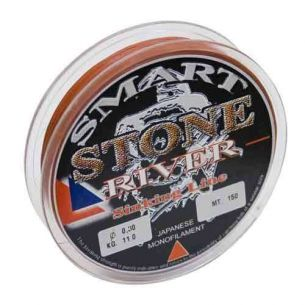 Maver Stone River 0.22mm 150m