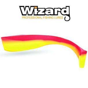 Wizard Energy Shad Cim Bom Bom 13cm (2buc)