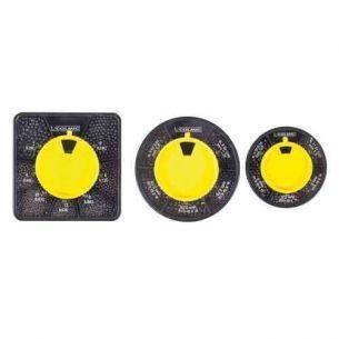 Set Plumbi Colmic 5 comp nr: 0-2-4-6-8