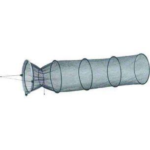 Juvelnic Jaxon Medium 40*160cm