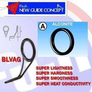 Fuji Alconite BLVAG nr.30