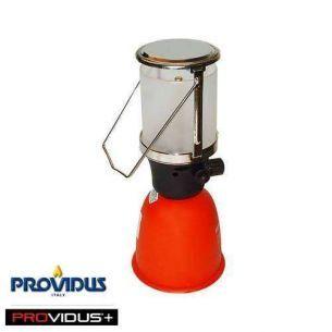 Lampa Camping Providus LG400 - 700W