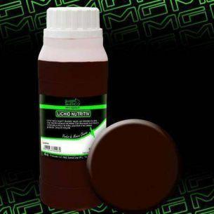 MGC Lichid Nutritiv 200ml