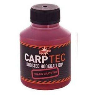DB CarpTec Crab & Crayfish Bait Dip 200ml