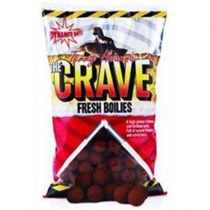 Boilies DB Crave 20mm 1kg