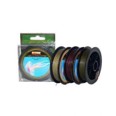 PB Jelly Wire 20m 15lb Weed