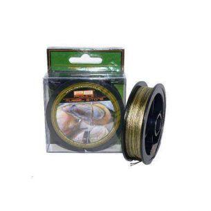 PB Mussel 2-Tone 20m 45lb